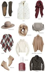 Iowa traveling outfits images 12 fall fashion essentials bright and beautiful chicago jpg