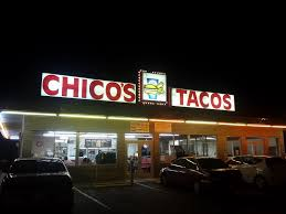 chicos locations me eat el paso tx food l j cafe luigi s home style pizza