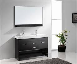 Home Depot Small Bathroom Vanity Bathroom Magnificent Farmhouse Sink Ikea Ideas Small Bathroom