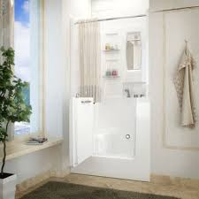 Walk In Bathtubs With Shower Walk In Tubs Shop The Best Deals For Nov 2017 Overstock Com