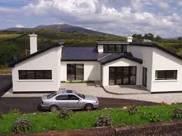 stylish house stylish home in the heart of connemara with all amenities 406932