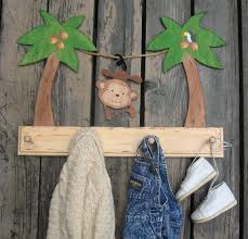 Monkey Bathroom Ideas by 52 Best Bathroom For The Kids Images On Pinterest Home Room And
