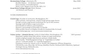 Set Up A Resume Resume Resume Editor Free Impressive Editable Resume Examples