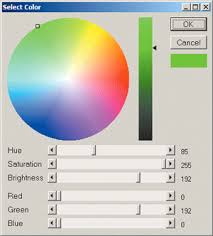 replacement for windows color picker u2014 polycount