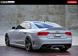 audi s5 trunk 107 best audi s5 rs5 images on audi rs5 car and