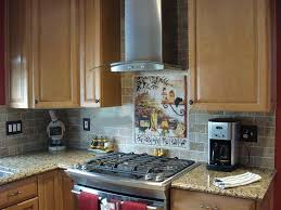 kitchen accents especially for you the new way home decor