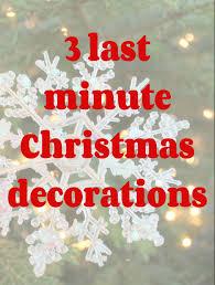 origami christmas tree jo nakashima easy decoration loversiq