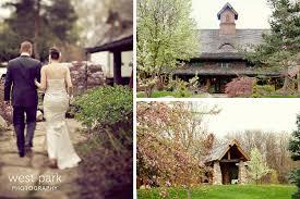 wedding venues in michigan rustic vintage inspired river birch lodge wedding hartland mi