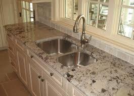 Revere Kitchen Sinks Solid Surface Designs Sinks
