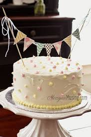 25 tiered birthday cakes ideas unicorn