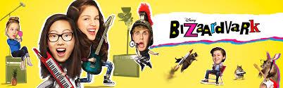 Watch Home Design Shows by Bizaardvark Disney Channel