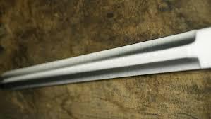 about steel u2014 archangel steelcrafts