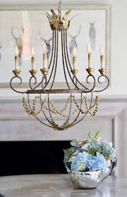 Pottery Barn Lydia Chandelier by 8 Best Sconces Images On Pinterest Wall Sconces Ceilings And