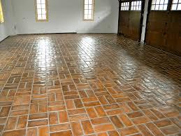 Interlocking Garage Floor Tiles Amazon Speedway Garage Tile Interlocking Garage Interlocking