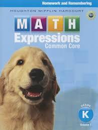 houghton mifflin math worksheets grade 4 u0026 number names worksheets