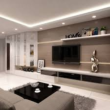 Tv Unit Interior Design These Ideas Will Help You Choose The Most Suitable Unit For Your