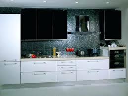 home hardware kitchen cabinet handles dark on white cabinets ideas