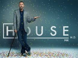 house tv series house m d tv series 2004 2012 the arthur conan doyle encyclopedia