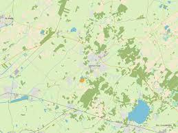 Aza Bad Zwischenahn Westerstede Landkreis Ammerland Niedersachsen Deutschland