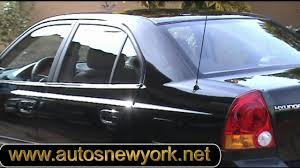 2004 hyundai accent for sale hd hyundai accent 2004 gls manual 5 velocidades 4 pts version usa