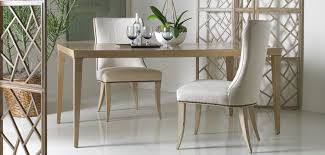 Occasional Dining Chairs Cth Sherrill Occasional Home Page