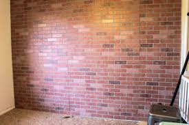 Interior Wall Paneling Home Depot Wall Paneling Home Depot Dswestell