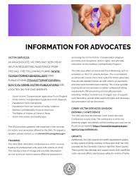 initiatives family violence awareness month