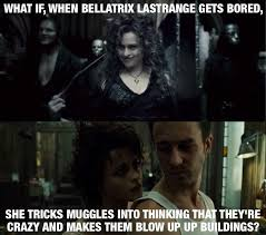 Fight Club Memes - harry potter fight club theory x post from r funny fantheories
