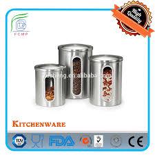 wooden kitchen canisters 100 orange kitchen canisters canisters canister sets