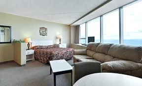 Getaway Packages Getaways In Atlantic City Nj Condo Hotel Palace Suites
