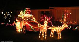 santa rosa christmas lights holiday events in kid friendly santa rosa ca trekaroo blog
