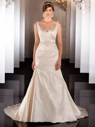 billige brautkleider die besten 25 buy wedding dress ideen auf