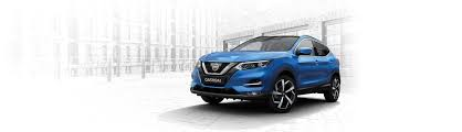 nissan suv back nissan australia official site small cars 4x4 utes suvs