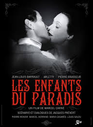 6 romantic foreign films to watch on valentine u0027s day living language