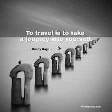 quote life journey path journey quotes wisdom of life journeys wothquotes collection