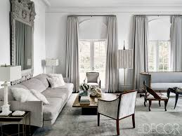 black and gray living room gray living room design ideas property brothers living room design