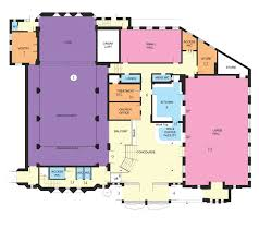 plans and views trinity urc plymouth