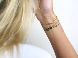 22 best tats images on pinterest cute tattoos ideas and believe