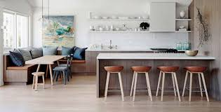 Open Plan Kitchen Design Ideas 6 Tips For Creating The Ideal Open Plan Kitchen Diner Amberth
