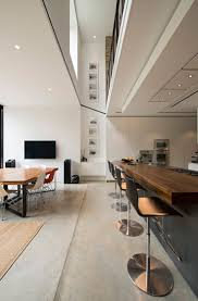 181 best bulthaup images on pinterest kitchen architecture and
