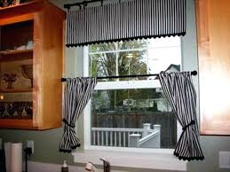 country living room curtains country living room curtain ideas living room country style living