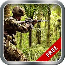 frontline commando d day apk frontline commando d day apk 3 0 4 free for android