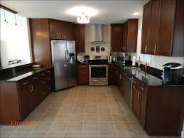 kitchen kitchen cabinet finishes hickory kitchen cabinets