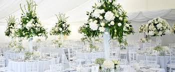 wedding flowers arrangements different type of weddings