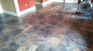 reputable tile installer in baton la southern flooring