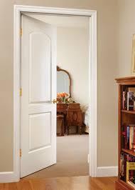 interior door designs for homes photo gallery interior doors jeld wen windows doors