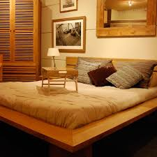 chambre a coucher chez but chambre a coucher sarlat chez but raliss com