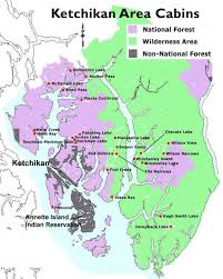 Map Of Ketchikan Alaska by File Mifj Map Jpg Wikimedia Commons