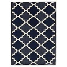 Dragonfly Outdoor Rug Vråby Rug Low Pile Gray White Room Ideas Grey Couches And Sunroom
