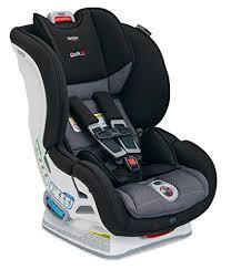 avis siege auto britax britax usa marathon clicktight convertible car seat verve